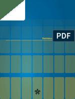 Informacion Del Curso - Descargable.pdf