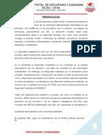 PLAN LOCAL DE SEGURIDAD CIUDADANA DEL DISTRITO DE ACZO 2016 (3).docx