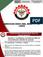 Administracion de Redes Sem14