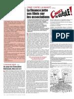 Page 2 du n°90_Social Impact Bonds