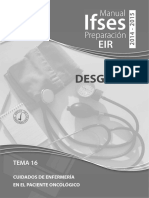 Eir 2014_desgloses 16 Oncologico