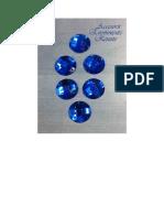 Pietre Albastre 32