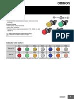 M22N Datasheet