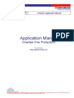 41677433-Chartek-7-8-1709-Application-Manual-Rev0-010507.pdf