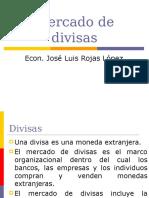 1055_380801_20142_0_Mercado_de_divisas