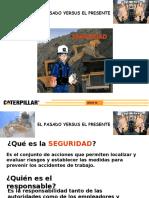 02-Seguridad en El Trabajo AFA