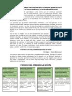Aprendizaje 13 y 14 (Autoguardado)