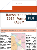 0_formarea_rassm.ppt