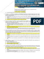 Taxation with Answers.pdf