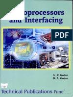 105178888-Microprocessors-and-Interfacing-DouglasV-hall (1).pdf