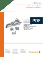 LIT1117_RingLug_Datasheet_v9.pdf