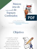requisitos-basicos-programa-de-gestao-de-espacos-confinados.pdf