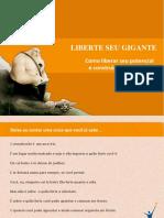 Download 24314 eBook Liberteseugigante Versãofinal 207798
