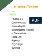 arrasto.pdf