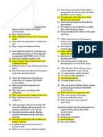 chapter 6 quiz corrections  b
