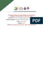 Atividade pré-evento UNEB.pdf