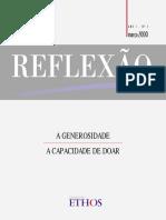 Reflex Ão 01