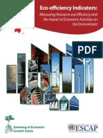 ECO-EFFICIENCY.pdf