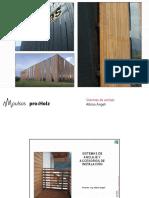 albino_angeli-sistemas_de_anclaje.pdf