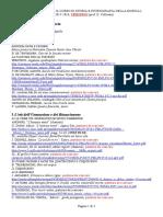 Brani Sdm i Triennio 2015-16(1)