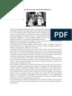 Participación de la mujer en la Revolución Mexicana.docx