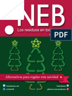 NEB Suplemento Navidad 2016