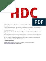 2014-09-05_08-12-42__clase-15-redes-direcciones-ip