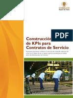 fichaResumen_Codelco_ConstrucciondeKPIs