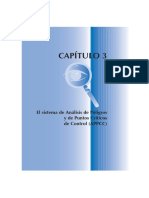 FAO - HACCP.pdf