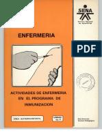 Unidad11 Enfermeria Programa Inmunizacion