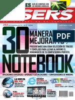 Users 30ManeradeMejorarlaNotbook