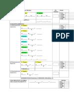 Correccion Evalua 8 Modelo