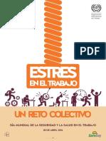 Poster Dia Mundial de la SST-2016.pdf