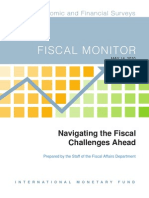 Imf g20 Debt