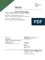 documents.tips_np-en-1993-1-1-2010pdf.pdf
