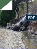 prevencion accidente.pdf