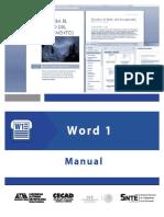 MANUAL DEL ALUMNO.pdf