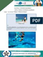 ACTIVIDAD 4 (5. Stage2-Checklistsolucion)