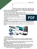 Guidebook Efiscan 1.5 e