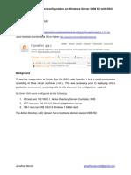 Segredos Openfire.pdf