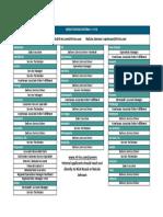 Open Positions 11.11.16.pdf