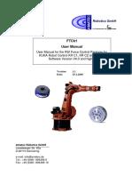 ftc_manual_en.pdf