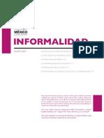 201508_mexicoinformality