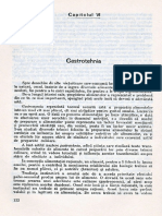 Cap 6 Gastrotehnia