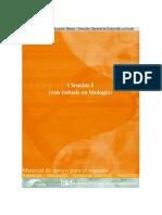 ciencias-i-biologc3ada-secuencias-didc3a1cticas.pdf