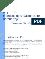 ejemplos de situaciones de aprendizaje.pptx