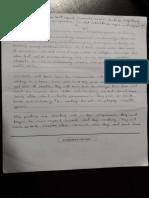 Task 2 - Test 2 - Book 9(1).pdf