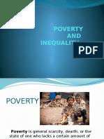 povertyinequallity-160210063714