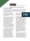 BGC-Fuji-Xerox-SnB97.pdf