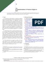 Norma ASTM_C1322.8078.pdf